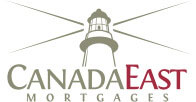Canada East Mortgages